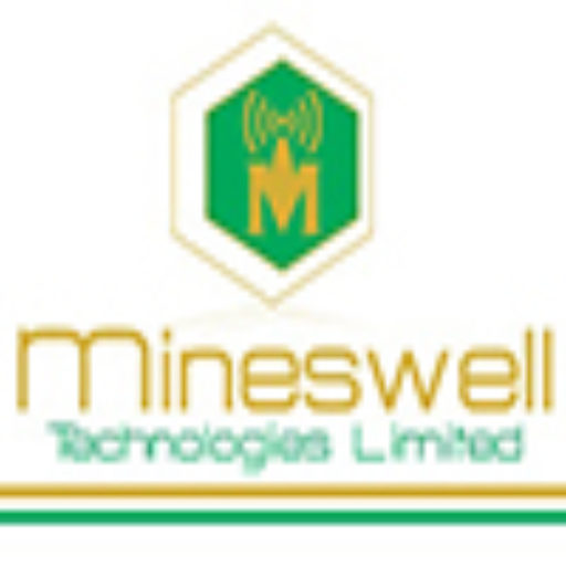 Mineswell Communication
